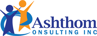 Ashthom Consulting Inc