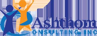 Ashthom Consulting Inc
